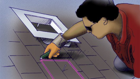 How To Install Attic Ventilation Pro Construction Guide