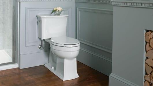 Accessible bathroom design pro construction guide - Easily accessible bathroom designs guide ...