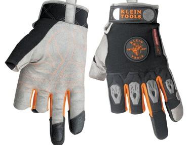 framing tools klein tools journeyman framer gloves