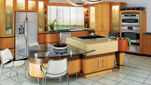 Home Depot Appliances At Volume Prices Pro Construction Guide - Home depot appliance protection plan
