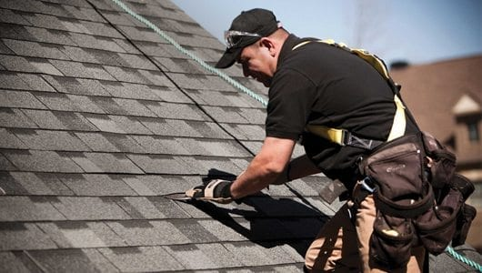Home Depot's latest program, Instant Volume Pricing on roofing materials provides professionals with savings on shingles and felt instantly.