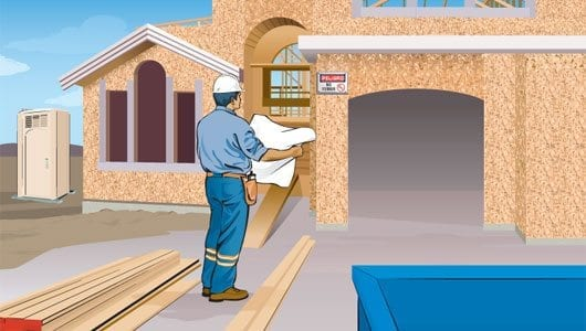 Tips For Creating A Safe Working Environment Pro