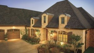 How to do roof estimates quickly and accurately