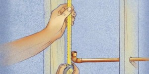 Fixes to common plumbing problems