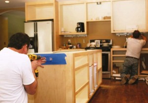 guide to kitchen cabinets 3