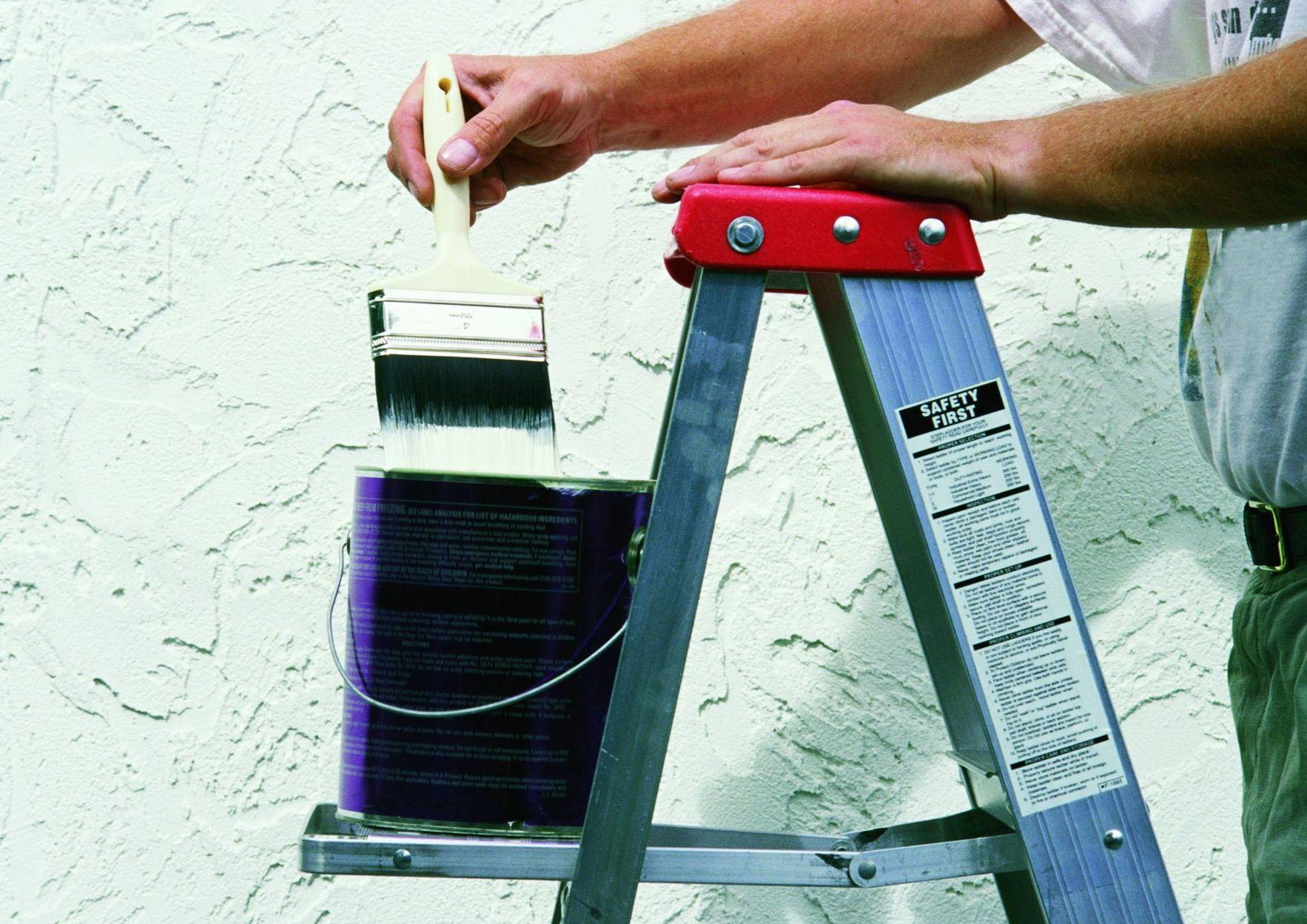 6-consejos-de-los-expertos-de-la-pintura