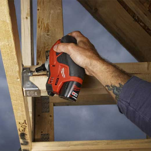 Why You Need A Palm Nailer Pro Construction Guide