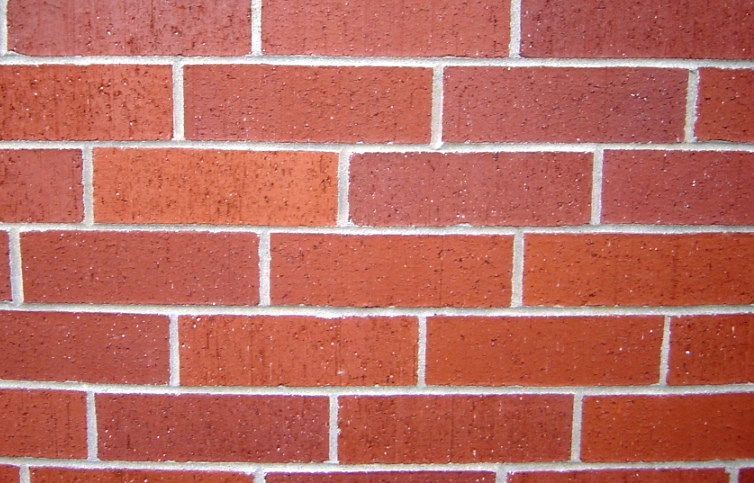 Tips for painting brick pro masonry guide - Ladrillos de colores ...