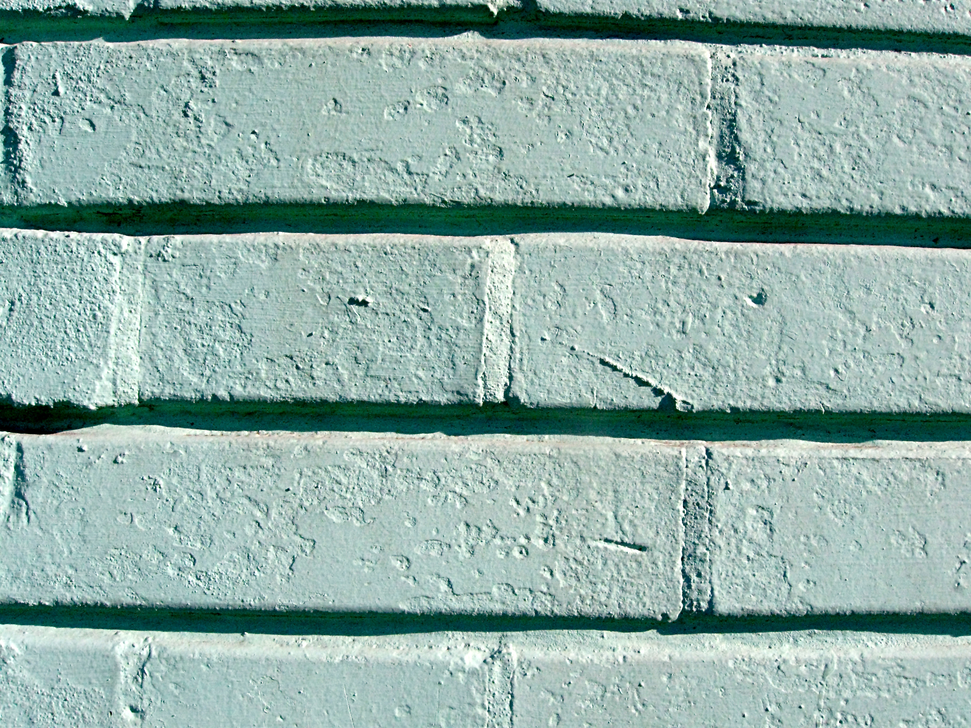 Tips for painting brick pro construction guide - Pintura color ladrillo ...