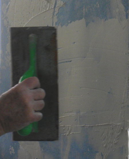 How To Repair Plaster Walls Pro Construction Guide