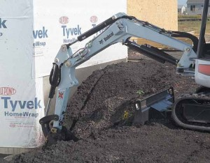 Tips for excavating 2