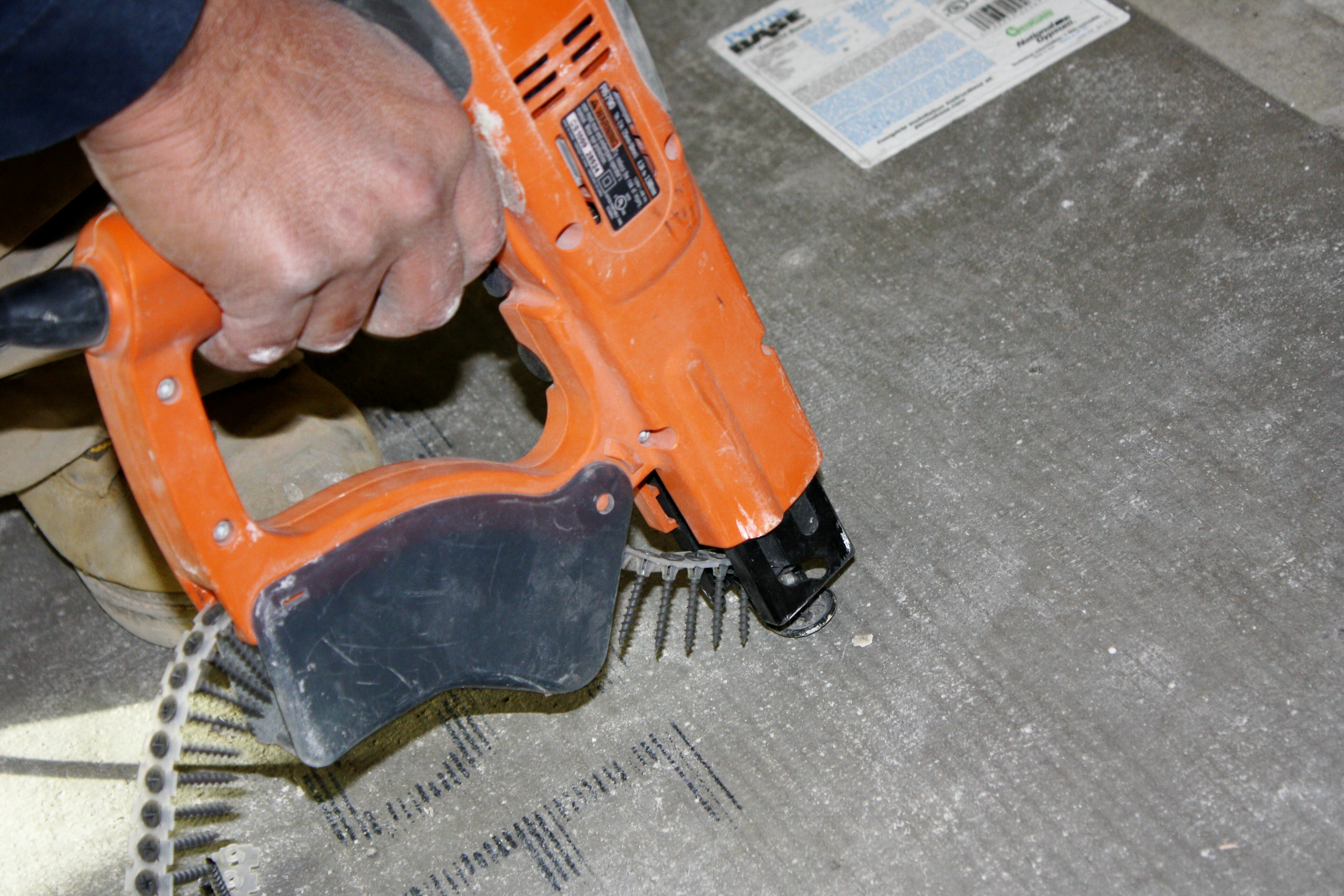 How To Choose A Screw Gun Pro Construction Guide