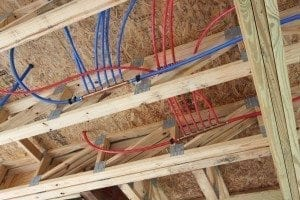 How to install PEX 2