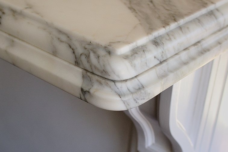 Install Marble Kitchen Countertops Pro Construction Guide