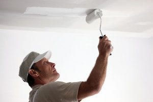 Painters: Why you need insurance