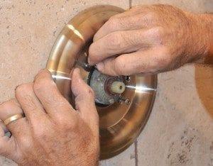 valve-3-e1418435478549-300x234