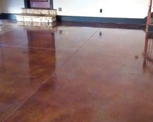 Stained concrete floors 4