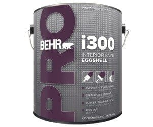 BEHR-PRO-i300