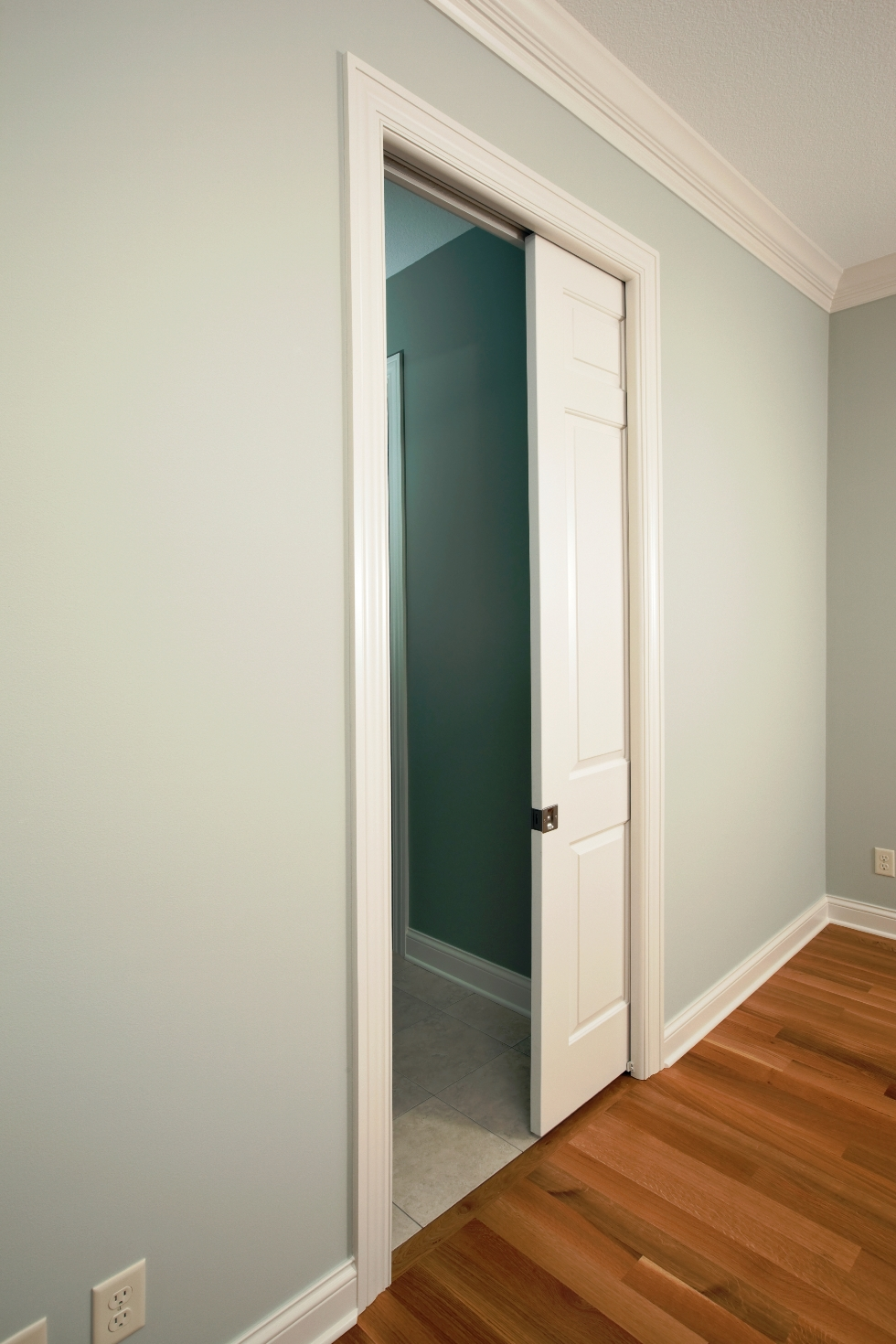 How To Install A Pocket Door Pro Construction Guide