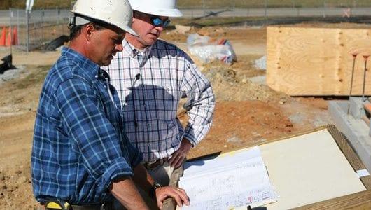 Dod resume builder