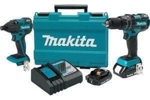 Makita_XT248R 600x400