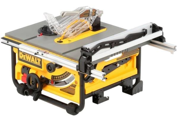 Superb Must have tools for remodeling contractors