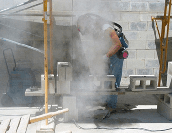 Osha S New Rule On Silica Dust Pro Construction Guide