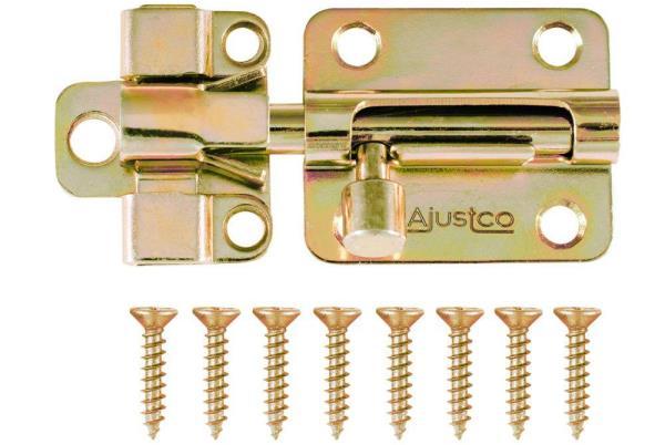 ajustlock