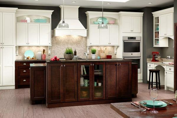american woodmark leesburg cabinets pro construction guide american woodmark kitchen cabinet dimensions kitchen