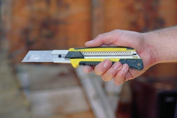 tajima-utility-knife
