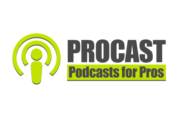 Procast- Podcasts for Construction Pros