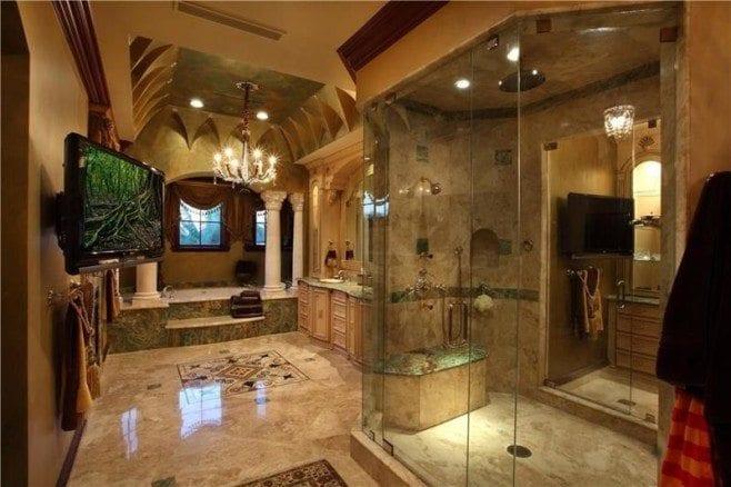 luxury-showers-658x438
