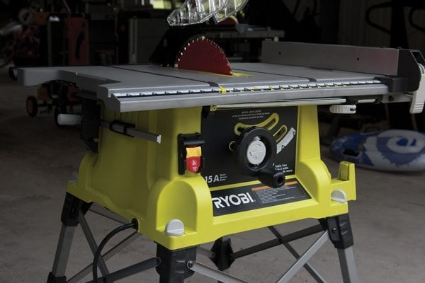 The Hunt For The Best Portable Jobsite Table Saw Pro Construction Guide