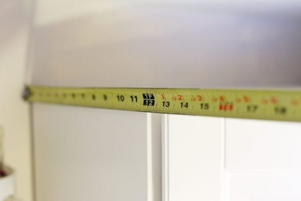 How To Measure Crown Molding Pro Construction Guide
