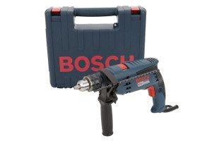 toolbox_bosch