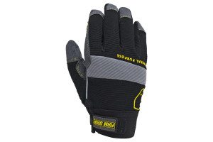toolbox_gloves