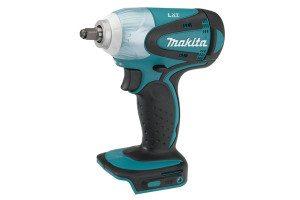 toolbox_makita