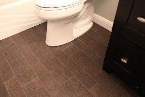 install-tile-floor-3