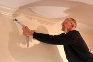 Tips for flawless crown molding installations