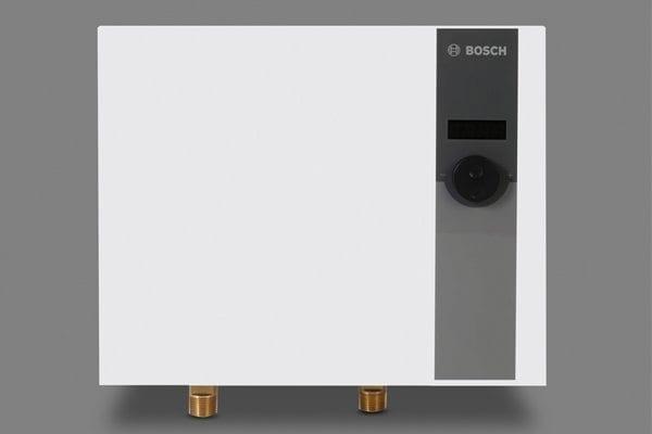 Bosch Tronic Tankless Water Heaters