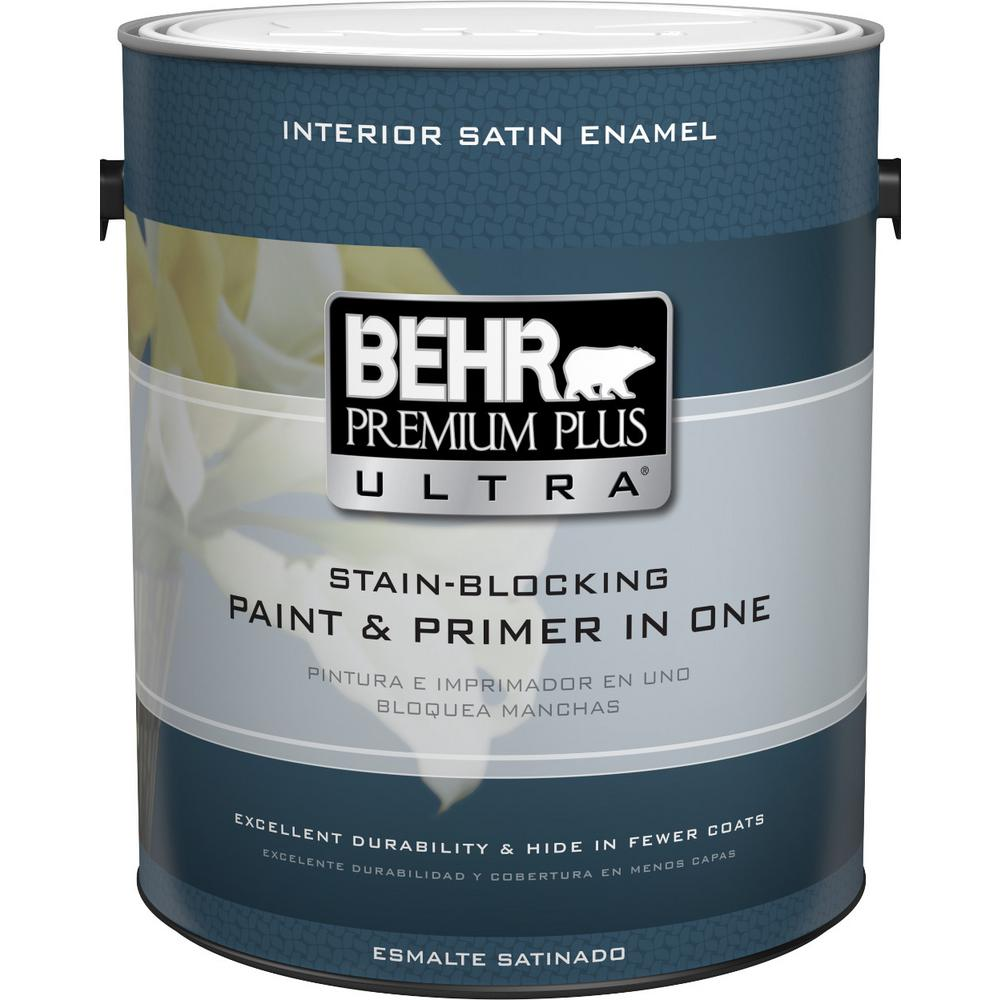 Brushing up tips tools and trends for a more efficient for Behr pro paint