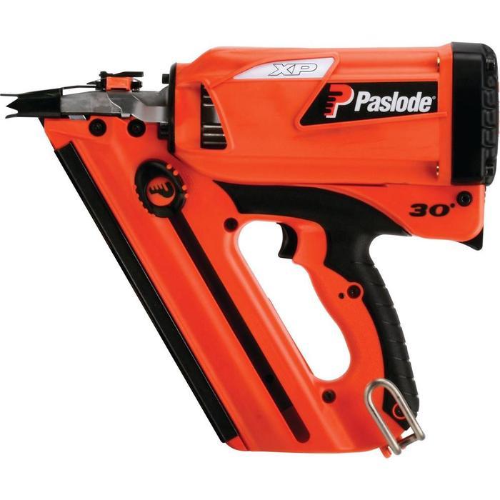 Gas Vs Gasless Cordless Nail Guns Pro Construction Guide