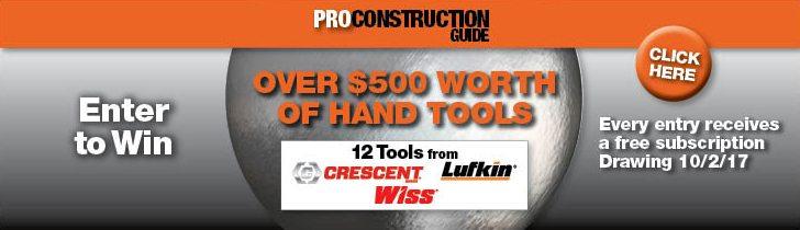 Tools_728x210_English