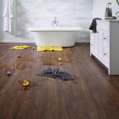 Pergo-outlast-water-resistant-laminate-flooringv-12g