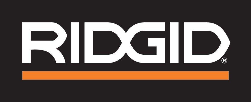 RIDGID_Logo_1