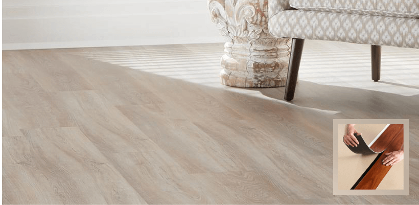 Breaking New Ground Wow Clients With These Five Flooring