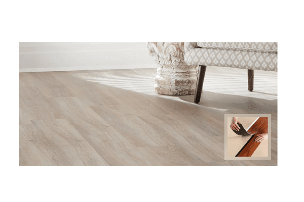 Wow Clients with these Five Trends in Flooring Materials