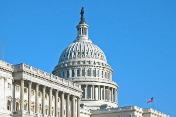 5 Ways the House Tax Reform Plan Could Affect Remodelers