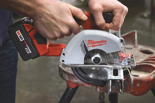 How to Choose the Best Blade for Circular Saws