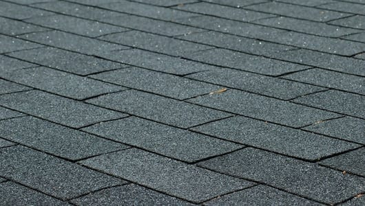 choosing the best roofing shingles for the job - Best Roof Shingles